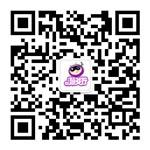 葡萄游戏厅微信服务号